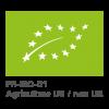 Logo AGRICULTURE UE NON UE