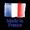 Pictogramme drapeau de la France